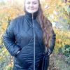 Юля, 31, Костянтинівка