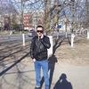 Арм9995, 23, г.Минск