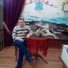 виктор, 47, г.Новоуральск