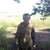 ВАНЯ, 61, г.Снятын