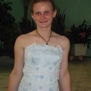 аня, 27, г.Рязань
