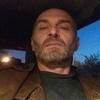 Ibragim, 40, Yessentuki