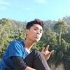 Preung Kap, 19, г.Бангкок