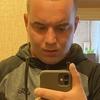 Данил, 21, г.Липецк