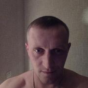 Иван 36 Тюмень