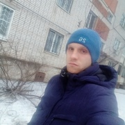 Роман 19 Хабаровск