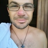 John, 30, г.Венеция