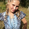 Екатерина, 34, г.Шуя