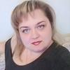 Ирина, 35, г.Томск