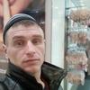 ivan, 33, г.Рязань