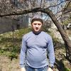 Андрей, 46, г.Покровск