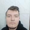 Nagy, 24, г.Csepel