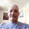 Александр, 59, г.Мичуринск