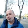 Aleksandr, 40, Kyiv