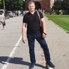 Валерий, 44, г.Химки