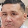 Ермек, 48, г.Астана