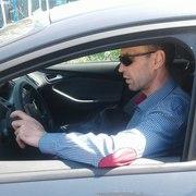 Алексей, 39, г.Минеральные Воды