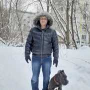 Михаил, 41, г.Северск