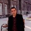 Карен, 37, г.Крымск