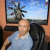 гагик, 61, г.Курск