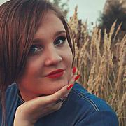 Надежда, 28, г.Саранск