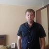 Алексей, 39, г.Нижний Тагил