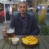 Андрей, 35, г.Гдыня