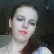 Татьяна, 26, г.Богородицк