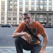 Виталий 40 Брянск