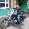 Vladimir, 50, г.Ижевск