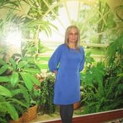 ЕЛЕНА 44 года (Стрелец) Воркута