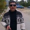 сергей, 46, г.Нетешин