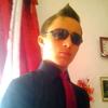 Александр, 23, г.Табуны