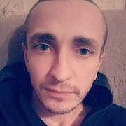 Андрей 27 Могилёв