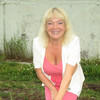 Валентина, 53, г.Кандалакша
