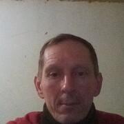 Леонид, 51, г.Курск