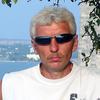 Геннадий, 55, г.Киров (Кировская обл.)