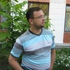 Андрей, 47, г.Тирасполь