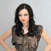 Екатерина, 28, г.Ульяновск