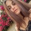 Катерина, 18, г.Краснодар