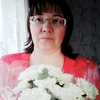 Татьяна, 45, г.Реж