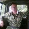 Виталик, 25, г.Батырева