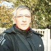 Виктор, 48, г.Яготин