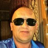 Эдуард, 54, г.Евпатория