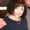 Виктория, 45, г.Харьков