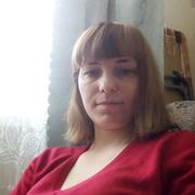 Дарья, 28, г.Вологда