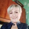 Ирина, 55, г.Кременчуг