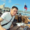Андрей, 33, г.Сыктывкар