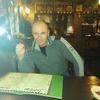 Николай, 30, г.Тюмень