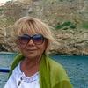 Лидия, 61, г.Смоленск